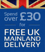 free-uk-mainland-delivery-on-orders-over-30-pounds