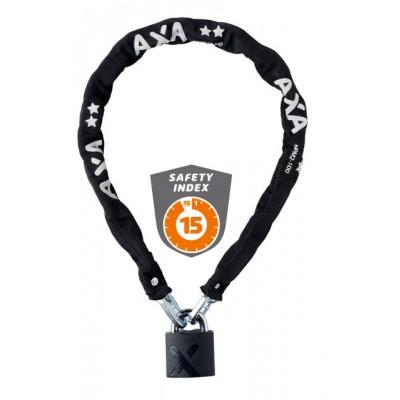 AXA Newton ProMoto 2 Key Lock. GOLD Sold Secure