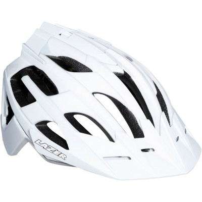 Lazer Oasiz Helmet - White