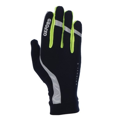 Oxford bright 1.0 gloves
