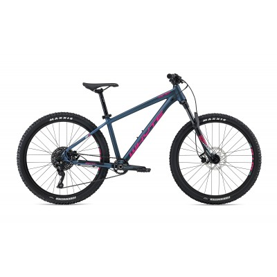 Whyte 802 Compact V2 (2020)