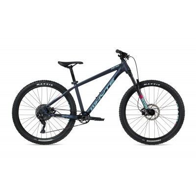 Whyte 802 Compact V3 (2021) - Compact hardtail mtb