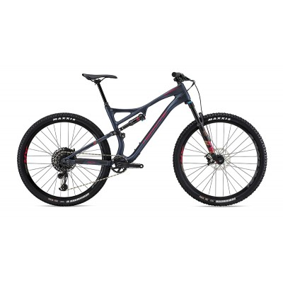 Whyte S - 120C RS (2019)