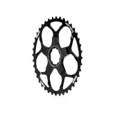Hope 40T Rex ring - SRAM - All colours
