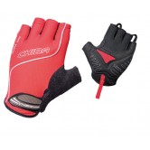 Chiba Cool Air Mitts - Red