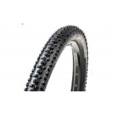 Continental Mountain King Tyre - 26 x 2.2 - 55 x 559  MTB