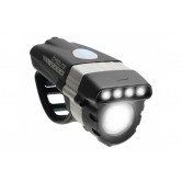 Cygolite Dash Pro 450 USB - Front Light