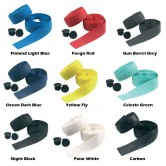Deda Handlebar Tape - all colours