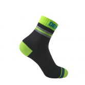 DexShell Pro Visibility Cycling Waterproof Socks