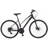 Claud Butler Explorer 200 Ladies bike