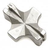 Fat Spanner Multi Spoke Key