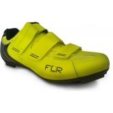 FLR F-35.III Neon Yellow