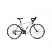 Frog Road 67 USA children's road bike - (Apx age 8 - 12)