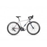 Frog Road 70 children's road bike - USA - (Apx age 11 - 14)