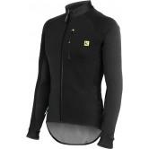 Funkier Cobra Elite SS4W Gents Road Race Jacket -  Black