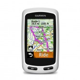 Garmin Edge Touring Plus GPS cycle computer