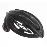 Lazer Genesis Helmet with Lifebeam - Matt Black