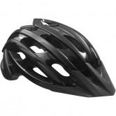 Lazer Magma Helmet - Matt Black