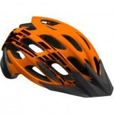 Lazer Magma Helmet - With MIPS - Flash Orange