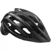 Lazer Magma Helmet - With MIPS - Matt Black