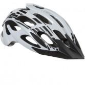 Lazer Magma Helmet - With MIPS - Matt White