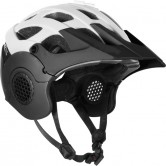 Lazer Revolution Helmet - Matt White
