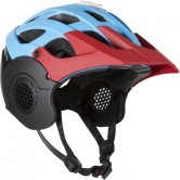 Lazer Revolution Helmet With MIPS - Matt Blue