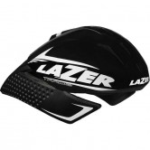 Lazer Tardiz Helmet - Black