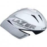Lazer Tardiz Helmet - White