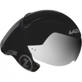 Lazer Wasp Air Helmet - Black