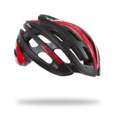 Lazer Z1 Road Helmet - Black Red