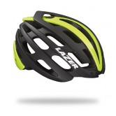 Lazer Z1 Road Helmet - Flash Black