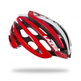 Lazer Z1 Road Helmet - White Red