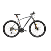 Monteria Shottas 0.2 - 29er Mountain bike