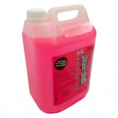 Mud Melt - bike cleaner & degreaser - 5 litre