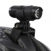 Oxford Ultratorch Hi-Light - Front and Rear Helmet Light