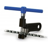 park chain tool