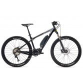 Saracen Zen E - Electric hard tail mountain bike