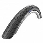 Schwalbe Silento Reflex Tyres 700 x 40 -  28 x 1.60 (Pair)