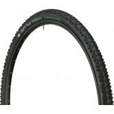 Schwalbe Smart Sam Plus Tyres & Tubes 26 x 2.25 (Pairs) Schrader