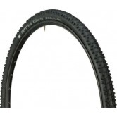 Schwalbe Smart Sam Plus Tyre 26 x 2.25 (Single)