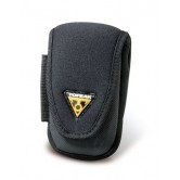 Topeak Handy cycling phone pack small