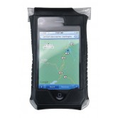 Topeak SmartPhone DryBag iPhone 4/4s in Black