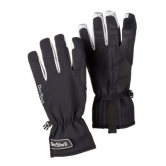 Dexshell Ultra Weather Gloves PU Palm