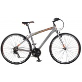 Claud Butler Urban 200 gents bike