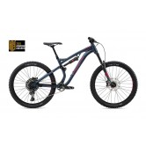 Whyte G - 170 S (2019)