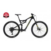Whyte S - 150C RS (2019)