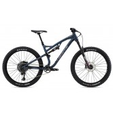 Whyte T - 130 S (2019)