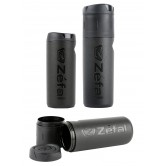 Zefal Z-Box Waterproof Tool Holder