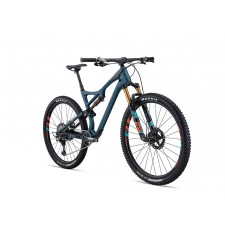 Whyte S - 120C Works (2019)